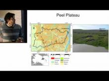 5 - Introduction to Permafrost - Steve Kokelj
