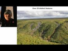 11 - Landscape changes and adaptation - Doug Esagok & Chris