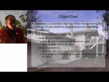 15 - Northern Infrastructure Standardization Initiative