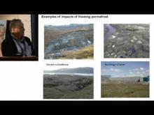 4 - Introduction to Permafrost - Michel Allard