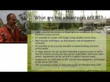 17 - Mapping landscape hazards in Yukon - Bronwyn Benkert,