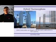 13 - Thermosyphons - Brent Wall