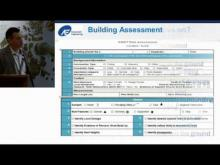 26 - Tools for assessing roofs and foundations - Mark Porter