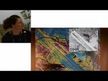 16 - Mapping ground movement and permafrost temperature - A