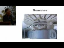 25 - Building ground temperature monitoring - Edward Cormier